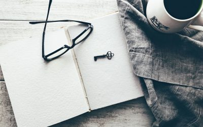 5 neue Schlüssel zum Erfolg
